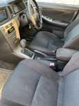 Toyota Allex, 2006 год, 395 000 руб.