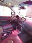 Nissan Pathfinder, 2008 год, 680 000 руб.