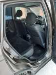 Honda CR-V, 2012 год, 1 190 000 руб.