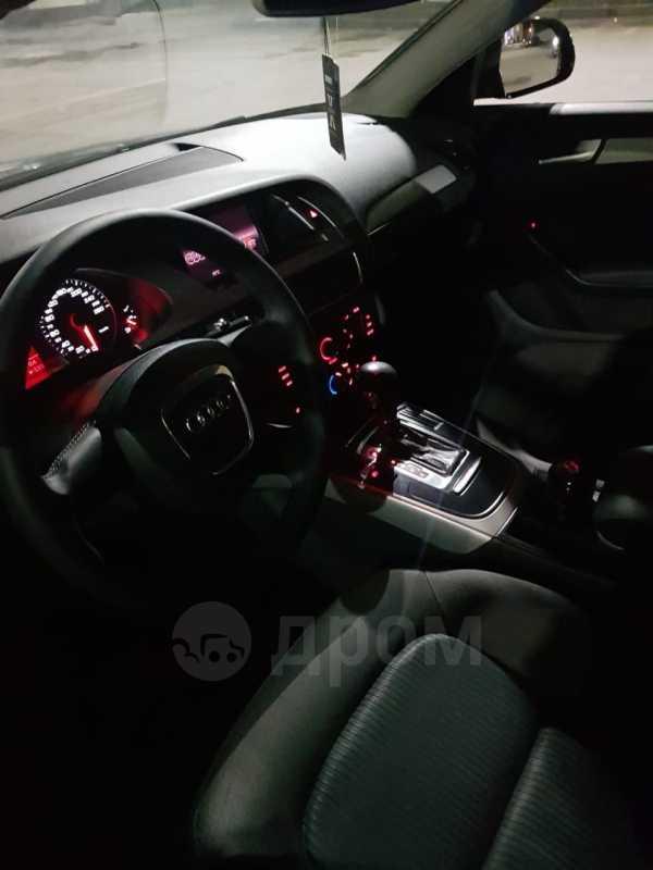 Audi A4, 2008 год, 460 000 руб.