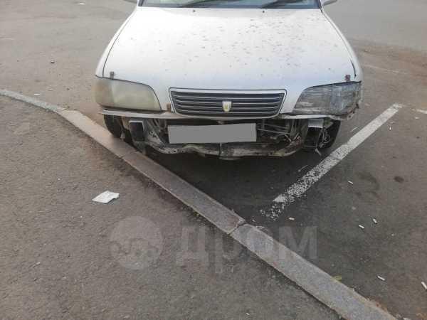 Toyota Vista, 1996 год, 95 000 руб.