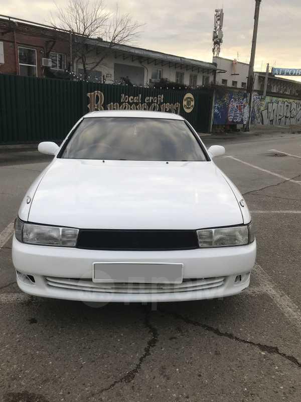 Toyota Cresta, 1993 год, 180 000 руб.