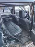 Mitsubishi Pajero, 2011 год, 1 050 000 руб.