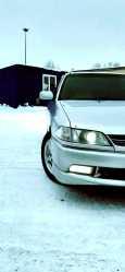Toyota Carina, 2000 год, 290 000 руб.