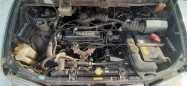 Nissan Prairie, 1994 год, 80 000 руб.