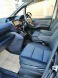 Toyota Voxy, 2014 год, 1 320 000 руб.