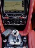 Bentley Continental GT, 2013 год, 4 950 000 руб.