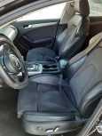 Audi A4, 2013 год, 1 085 000 руб.