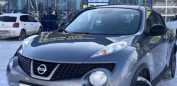 Nissan Juke, 2012 год, 540 000 руб.