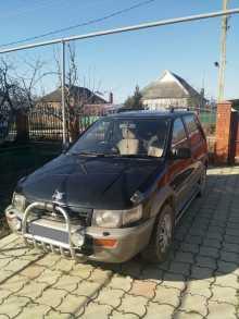 Полтавская RVR 1994