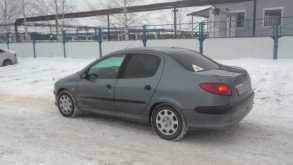 Сургут 206 2007