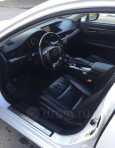Lexus ES250, 2013 год, 1 495 000 руб.