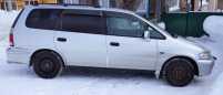 Honda Odyssey, 1997 год, 205 000 руб.