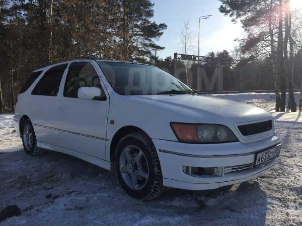 Toyota Vista Ardeo, 1998 год, 265 000 руб.