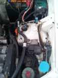 Honda CR-V, 1997 год, 320 000 руб.