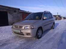 Нижний Новгород Demio 1999