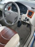 Toyota Ipsum, 2004 год, 540 000 руб.
