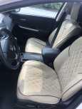 Honda CR-V, 2014 год, 1 490 000 руб.