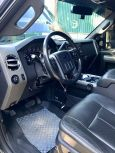 Ford F250, 2012 год, 3 700 000 руб.