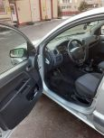 Ford Fusion, 2007 год, 240 000 руб.