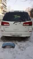 Nissan Liberty, 2000 год, 275 000 руб.