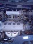 Toyota Corolla II, 1995 год, 118 000 руб.