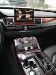 Audi A8, 2013 год, 1 000 000 руб.