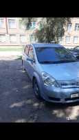 Toyota Corolla Verso, 2006 год, 400 000 руб.