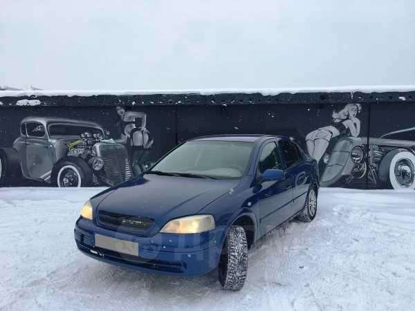 Chevrolet Viva, 2006 год, 135 000 руб.