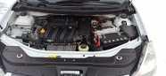Nissan Almera, 2013 год, 357 000 руб.