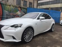 Воронеж Lexus IS250 2014