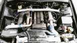 Toyota Mark II, 1992 год, 300 000 руб.