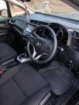 Honda Fit, 2019 год, 725 000 руб.