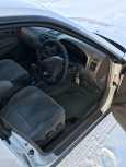 Toyota Vista, 1995 год, 230 000 руб.