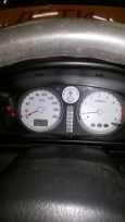 Suzuki Wagon R Solio, 2003 год, 245 000 руб.