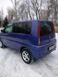 Honda S-MX, 2001 год, 270 000 руб.