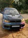 Mitsubishi Lancer Cedia, 2001 год, 250 000 руб.
