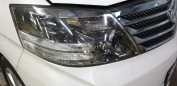 Toyota Alphard, 2006 год, 850 000 руб.