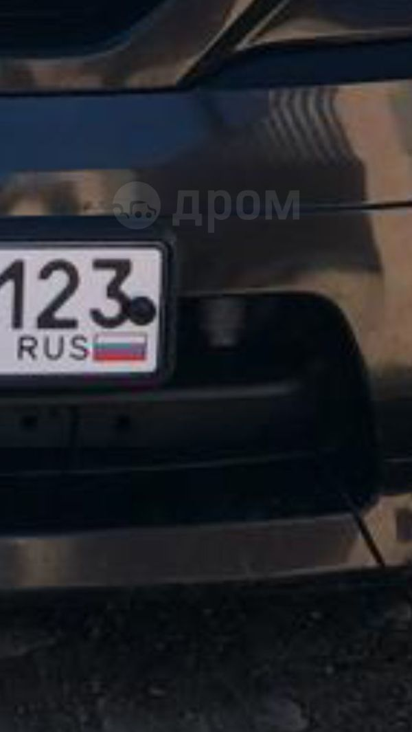 Nissan Serena, 2002 год, 380 000 руб.