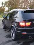 BMW X5, 2010 год, 1 760 000 руб.