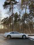 Nissan Fairlady Z, 1990 год, 540 000 руб.