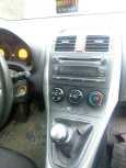 Toyota Auris, 2008 год, 325 000 руб.