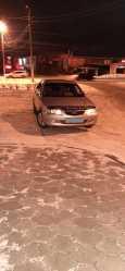 Mazda Capella, 2001 год, 219 000 руб.