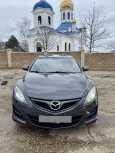 Mazda Mazda6, 2010 год, 350 000 руб.