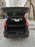 Nissan X-Trail, 2013 год, 1 100 000 руб.