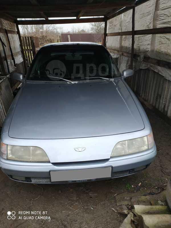 Daewoo Espero, 1997 год, 70 000 руб.