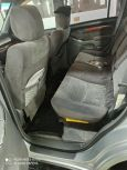 Toyota Land Cruiser Prado, 2007 год, 1 050 000 руб.