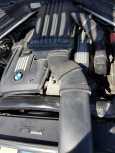 BMW X5, 2007 год, 780 000 руб.