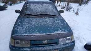 Ковров 2110 2000