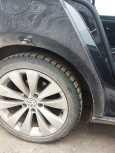 Volkswagen Passat CC, 2009 год, 420 000 руб.
